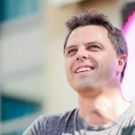 Markus Schulz – Height, Weight, Age