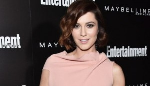 Mary Elizabeth Winstead - Height, Weight, Age