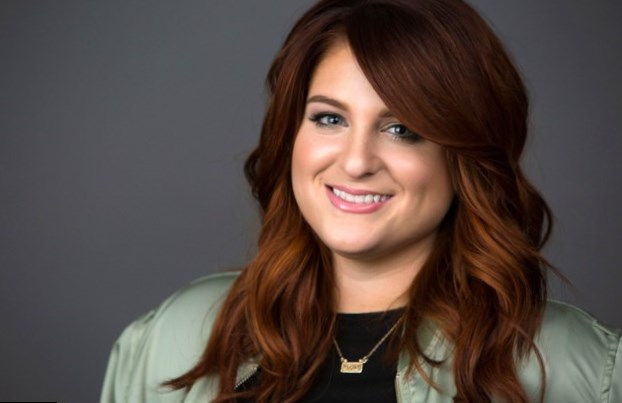 Meghan trainor weight height and age we know it all meghan trainor height weight age publicscrutiny