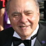 Michael Constantine – Height, Weight, Age
