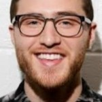 Mike Posner – Height, Weight, Age