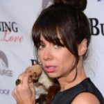 Natasha Leggero – Height, Weight, Age