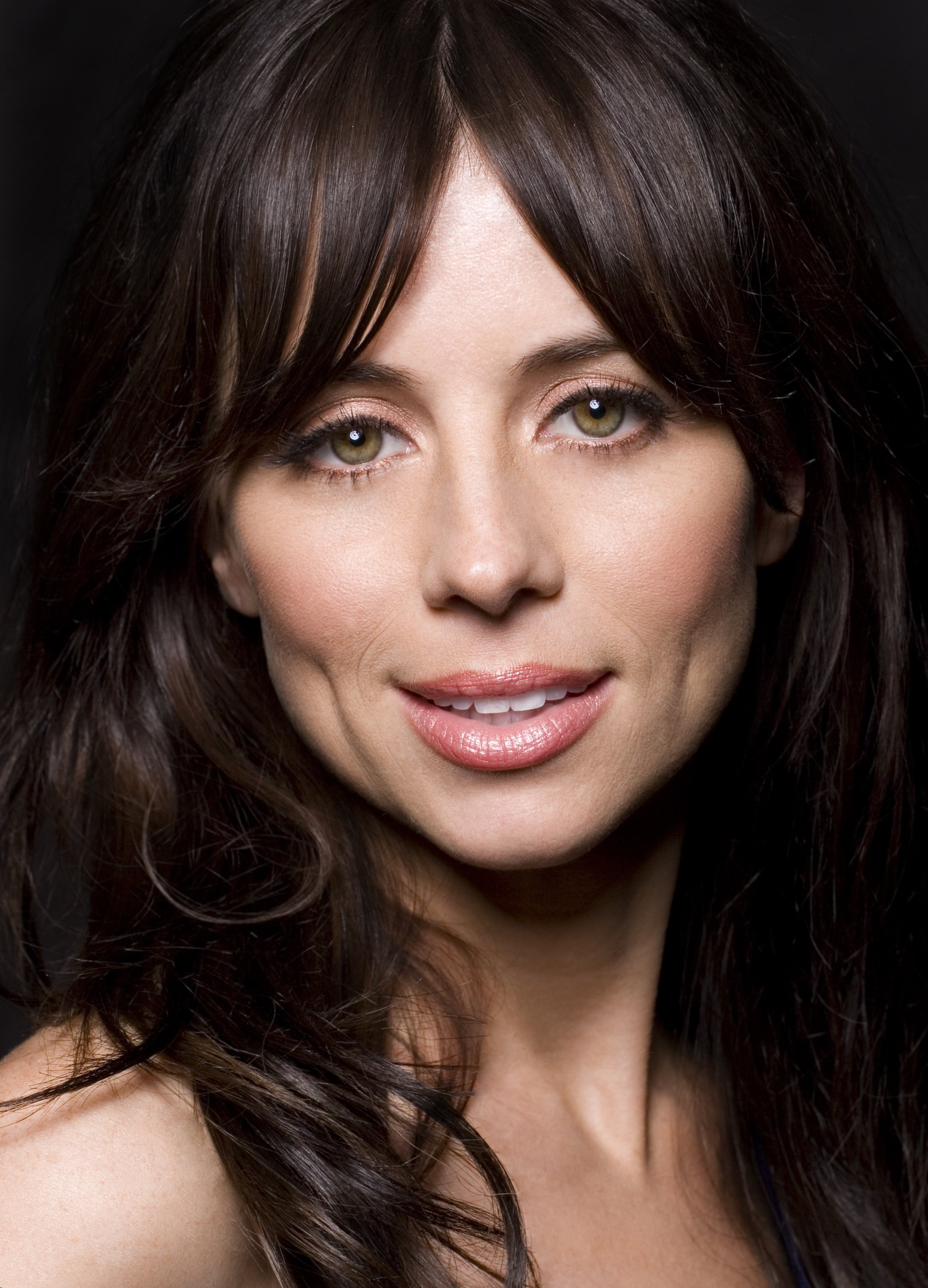 Natasha Leggero - Height, Weight, Age