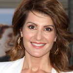 Nia Vardalos – Height, Weight, Age