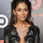 Nikole Sherzinger – Height, Weight, Age