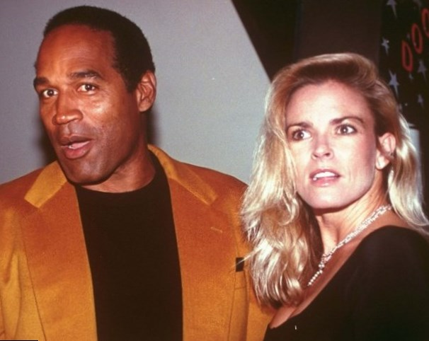 O. J. Simpson - Height, Weight, Age
