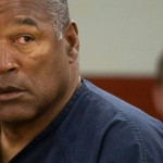 O. J. Simpson – Height, Weight, Age