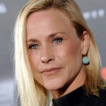 Patricia Arquette – Height, Weight, Age