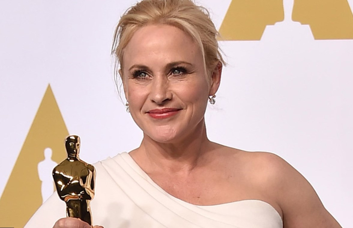 Patricia Arquette - Height, Weight, Age