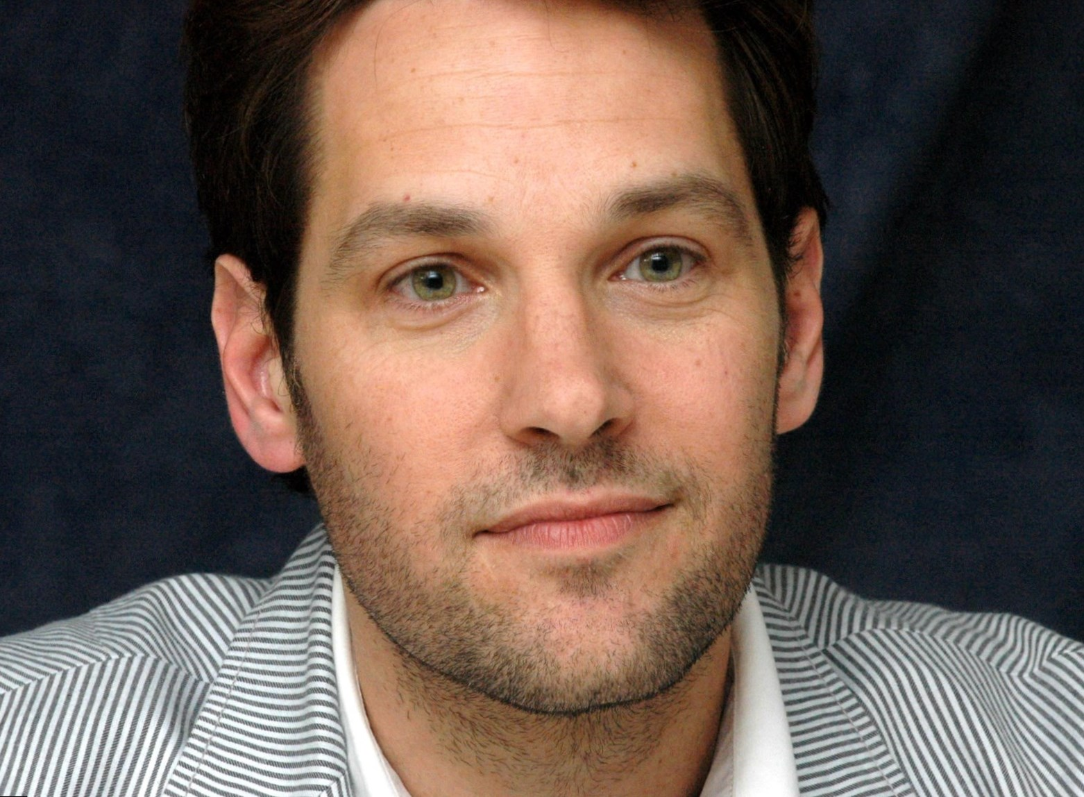 Paul Rudd - Height, Weight, Age