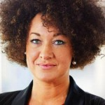 Rachel Dolezal – Height, Weight, Age