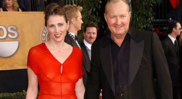 Randy Quaid Height, Weight, Age