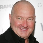 Randy Quaid – Height, Weight, Age