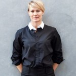 Robin Wright – Height, Weight, Age