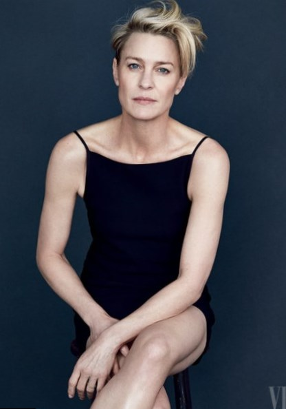 Image result for robin wright workout