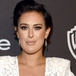 Rumer Willis – Height, Weight, Age