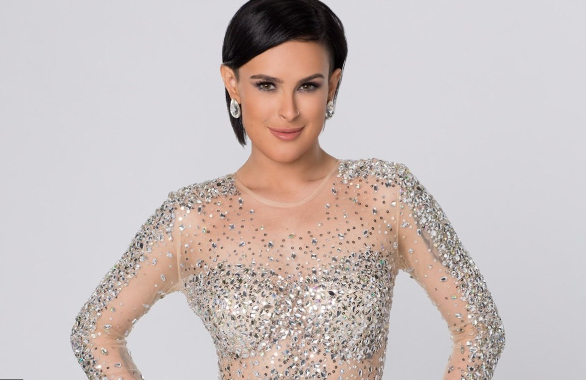 Rumer Willis Height, Weight, Age