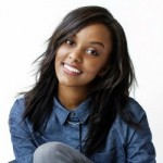 Ruth B – Height, Weight, Age