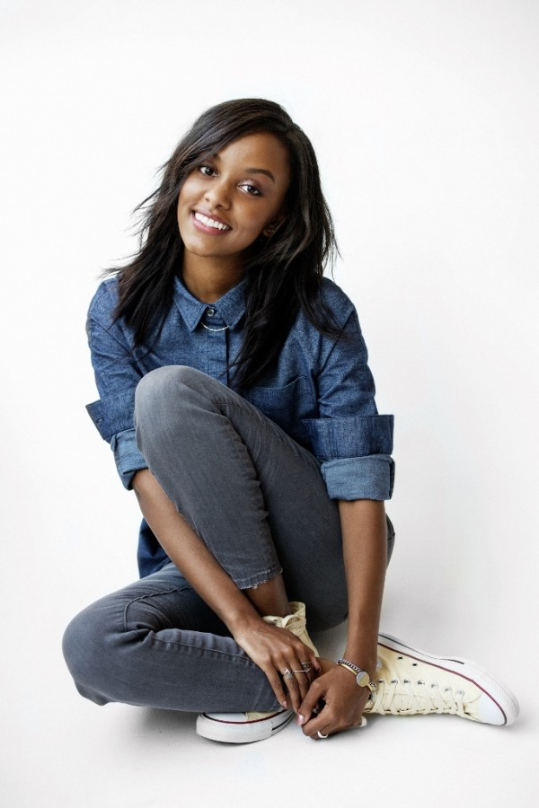 Ruth B - Height, Weight, Age