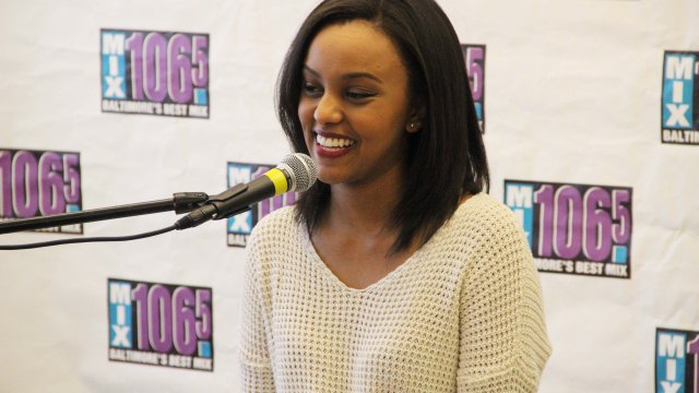 Ruth B Weight Height And Age We Know It All