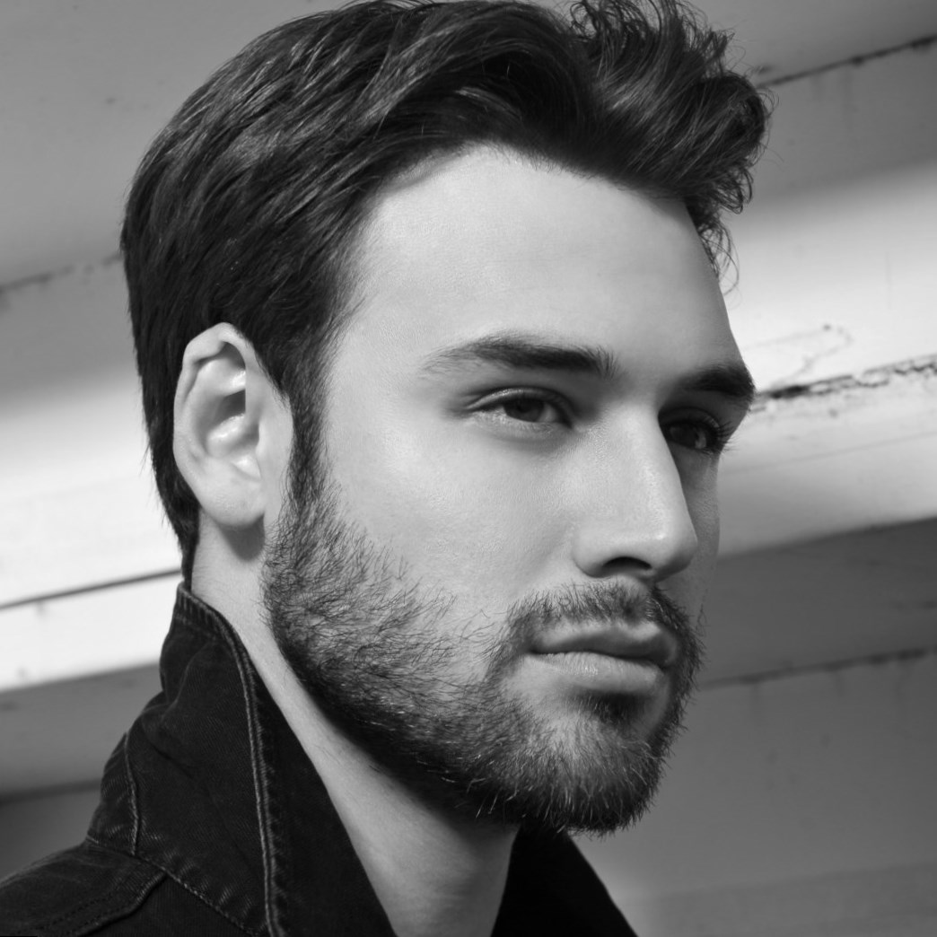 Ryan Guzman weight, height and age. We know it all!