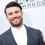 Sam Hunt – Height, Weight, Age