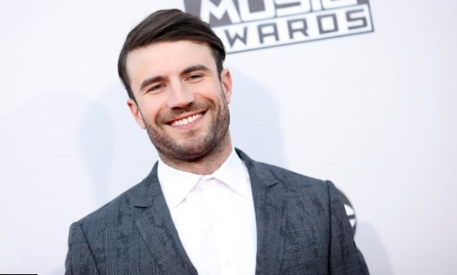 Sam Hunt - Height, Weight, Age