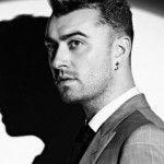 Sam Smith – Height, Weight, Age
