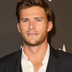 Scott Eastwood – Height, Weight, Age