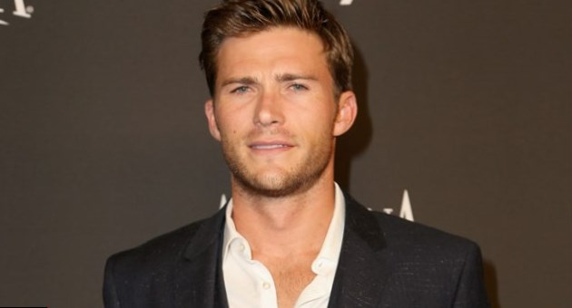 Scott Eastwood Height, Weight, Age