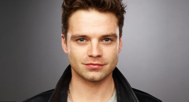 Sebastian Stan - Height, Weight, Age