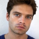 Sebastian Stan – Height, Weight, Age