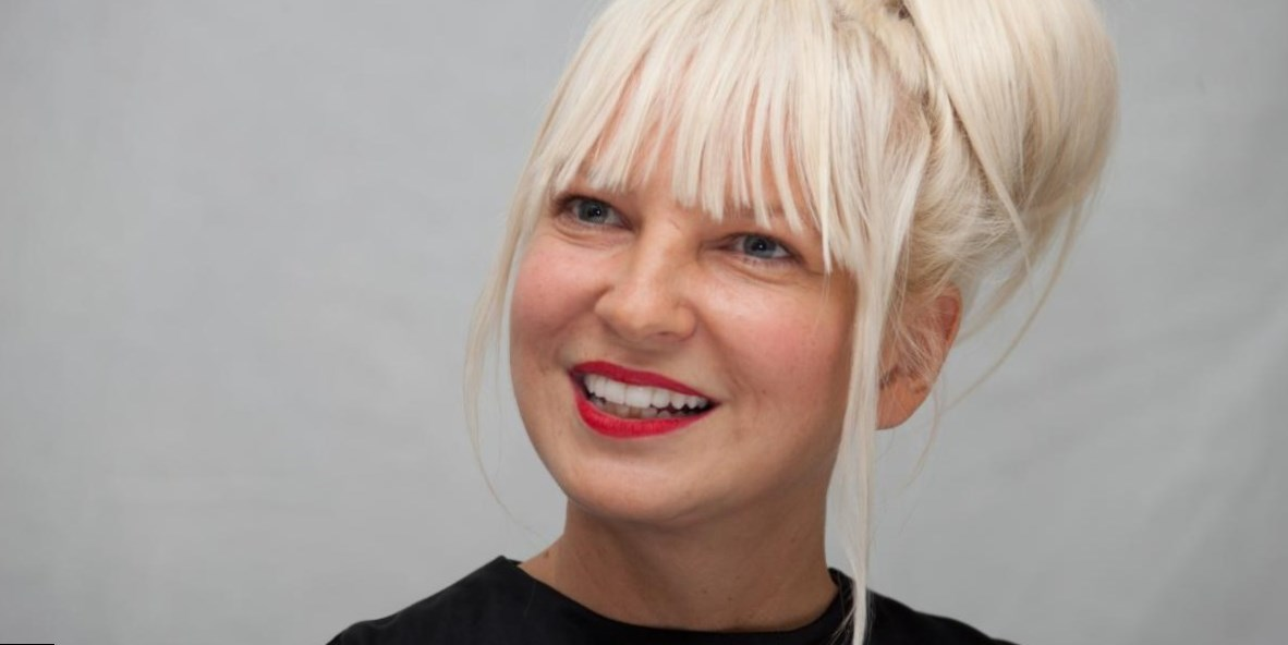 Sia - Height, Weight, Age