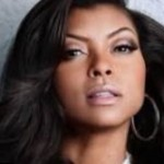 Taraji P. Henson – Height, Weight, Age