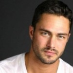 Taylor Kinney – Height, Weight, Age