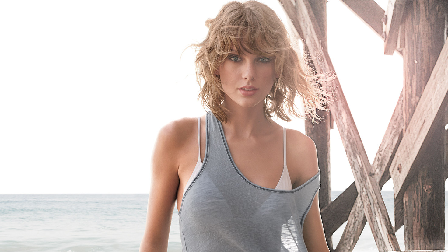 Celebrity Taylor Swift nude (39 photo), Tits, Bikini, Twitter, butt 2018
