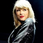 Taylor Swift – Height, Weight and Age