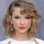 Taylor Swift – Top Twenty Celebrity Facts