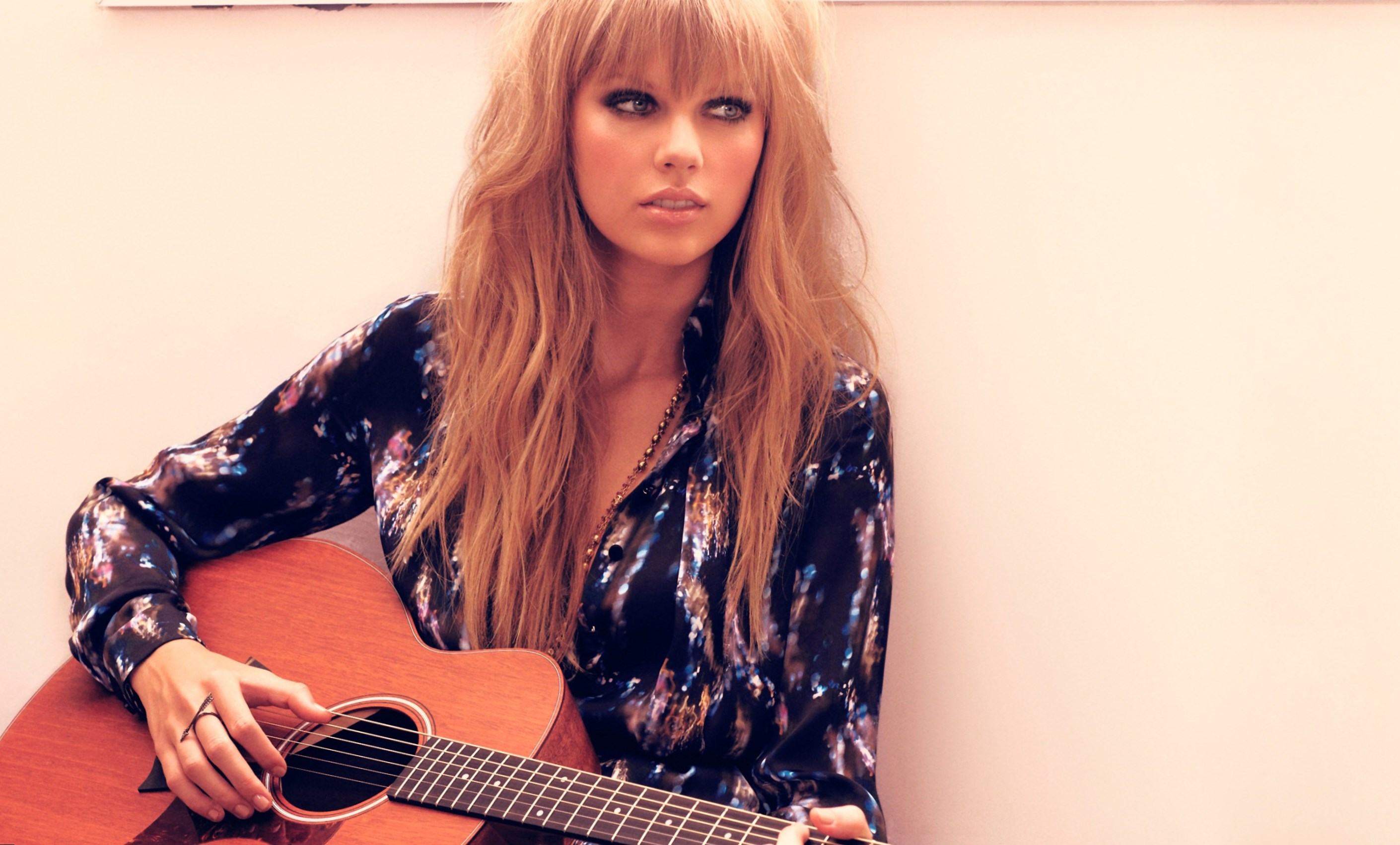 Taylor Swift Top Twenty Celebrity Facts