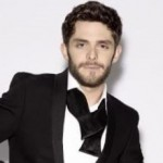 Thomas Rhett – Height, Weight, Age