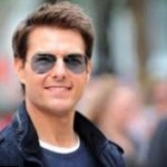 Tom Cruise – Height, Weight, Age