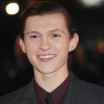 Tom Holland – Height, Weight, Age