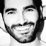 Tyler Hoechlin – Height, Weight, Age