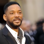 Will Smith – Body measurements, Eye, Hair color