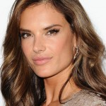 Alessandra Ambrosio – Height, Weight, Age