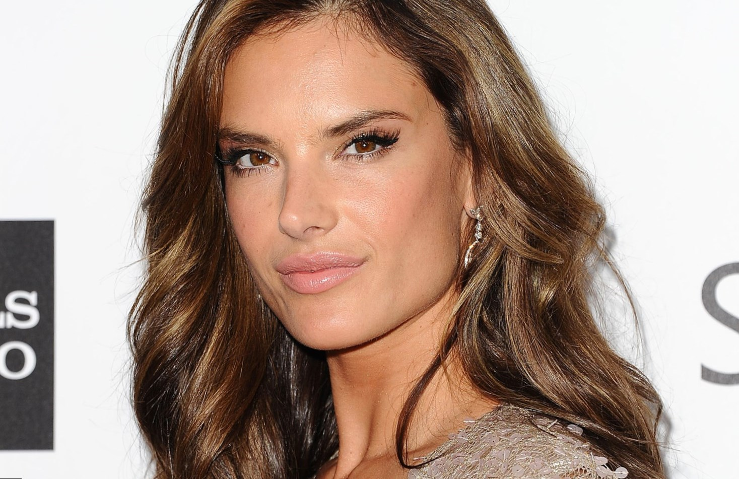 Alessandra Ambrosio Weight Height And Age We Know It All
