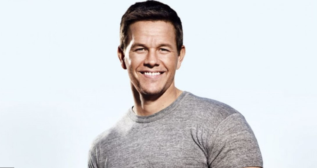 Mark Wahlberg weight, ... Mark Wahlberg Age