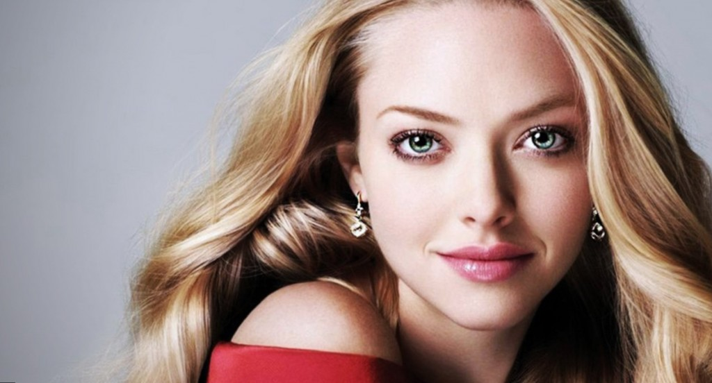 Amanda Seyfried Height, Weight, Age