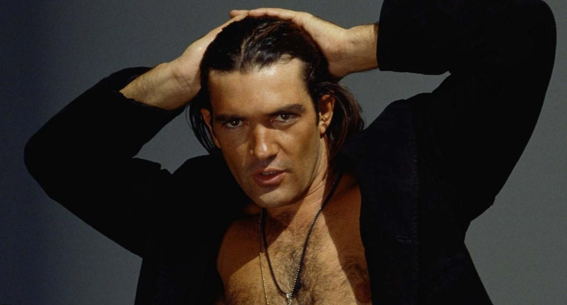 Antonio Banderas Weight Height And Age We Know It All