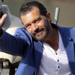 Antonio Banderas – Height, Weight, Age